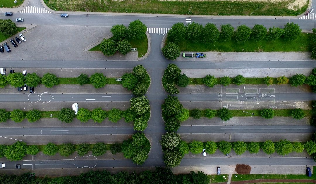 Arquitectura paisagista – Conceito e importância