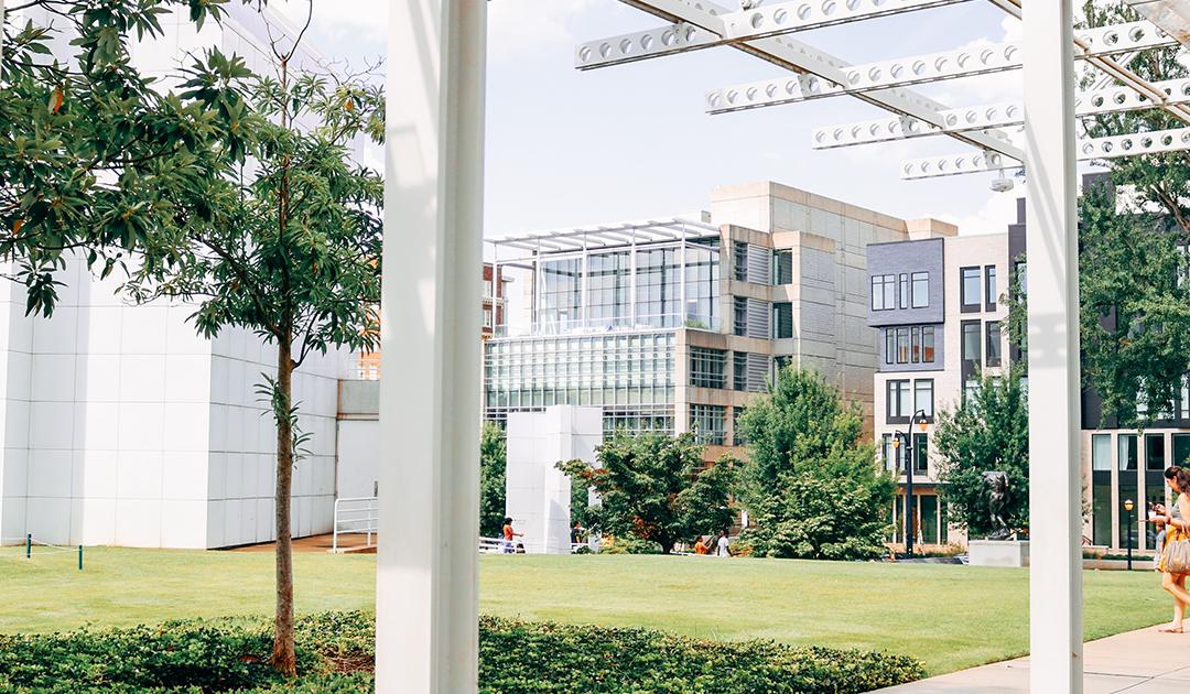 4 razões para contratar um arquiteto paisagista antes de construir a sua casa