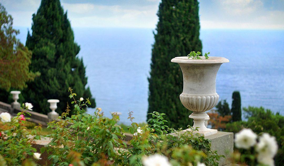 Criar um jardim à beira mar – Quais as melhores plantas?